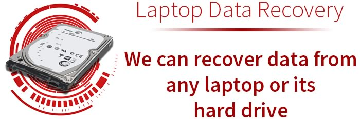 laptop data recovery in niagara