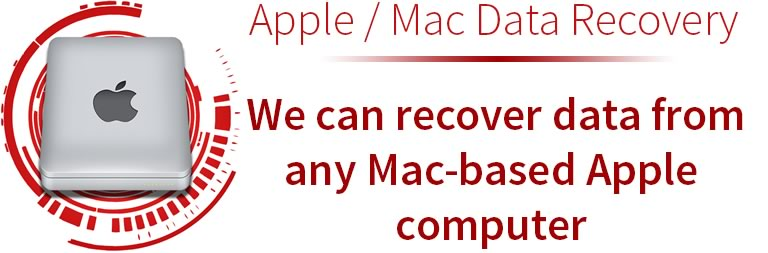 applemacdatarecovery