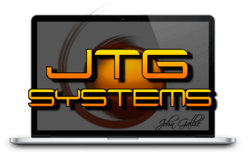 JTG Systems - Niagara's #1 Computer and Cell Repair