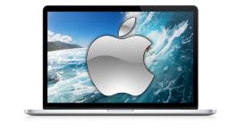 Mac Repair for Niagara