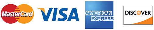 We Accept All Credit Card Types for Data Recovery in Ailsa Craig, Ontario
